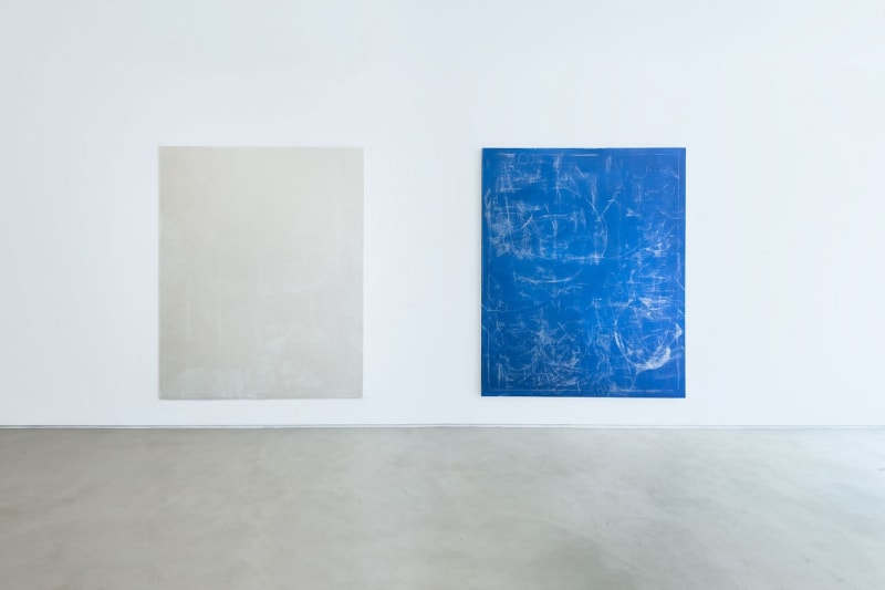 Courtesy of Lundgren Gallery