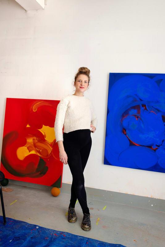 Emily Platzer