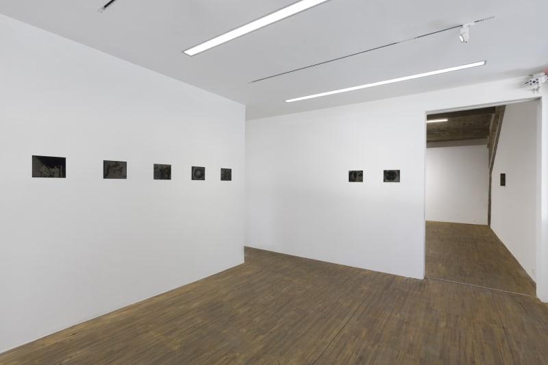 © Galleria Continua 常青画廊