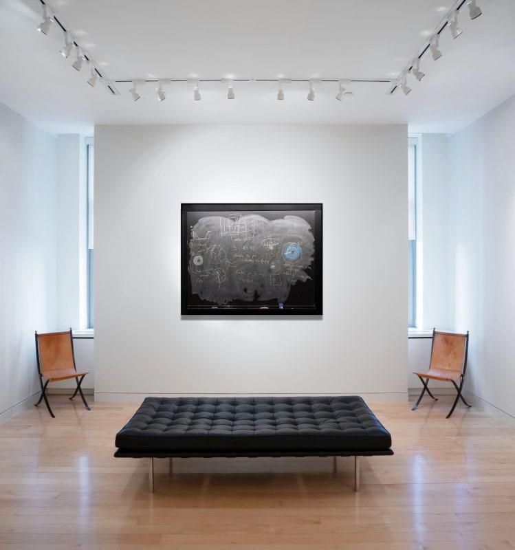 Jessica Wynne, Boya Song, MIT, 2020