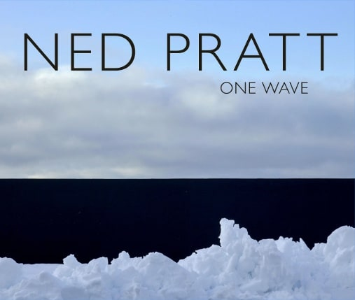 Ned Pratt | One Wave