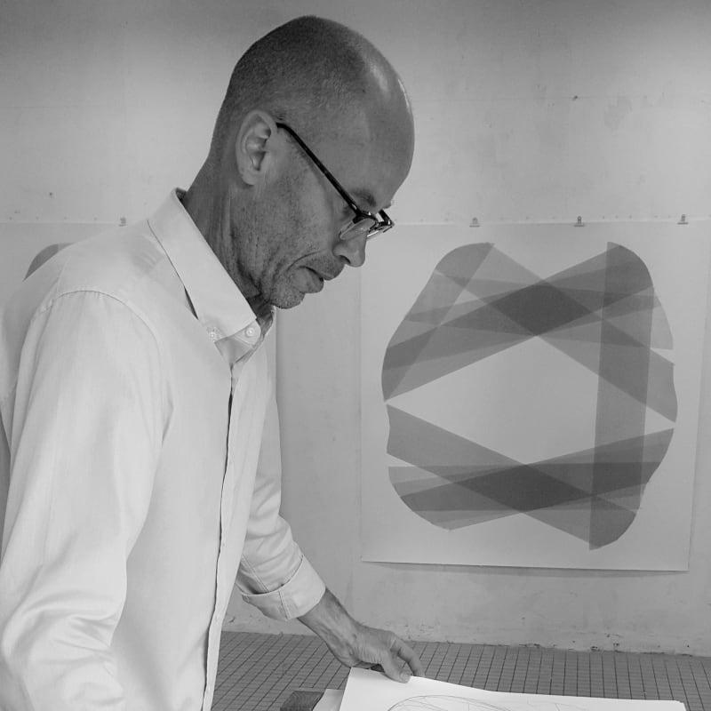 Frédéric BOUFFANDEAU