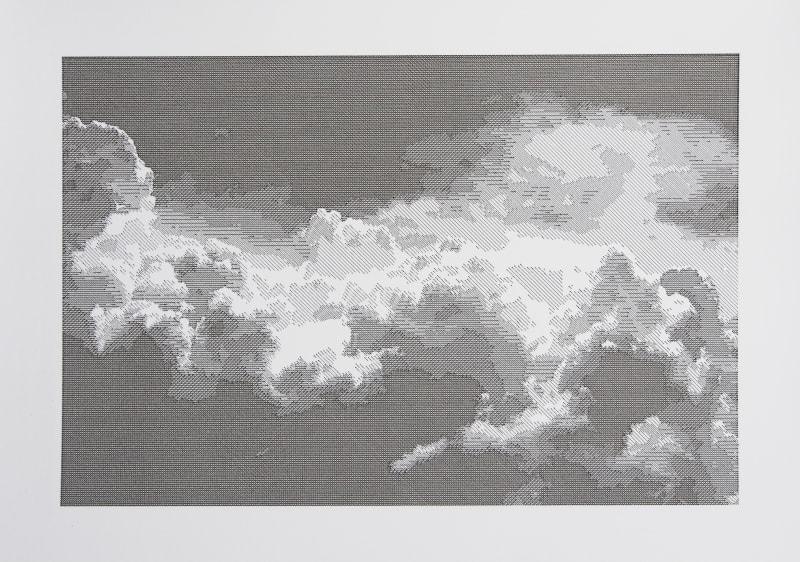 Cloud Landscape