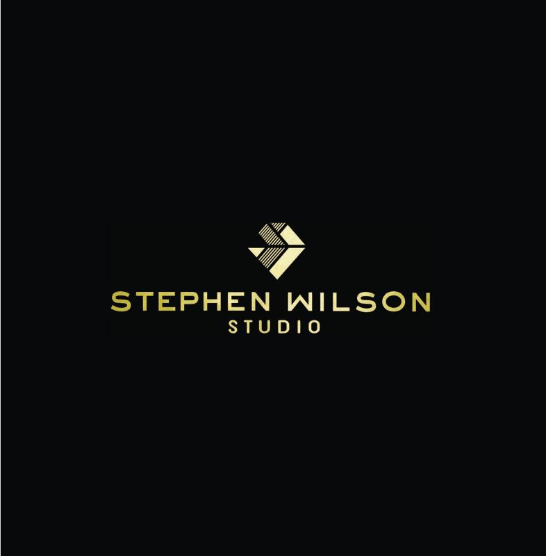 Studio Highlights Studio Publication