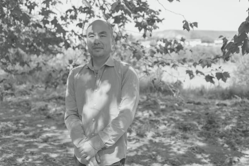 Jae Hoon Lee