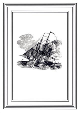 The Gainsborough Packet, &c.
