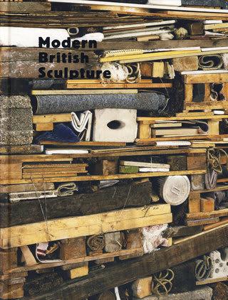 Modern British Sculpture
