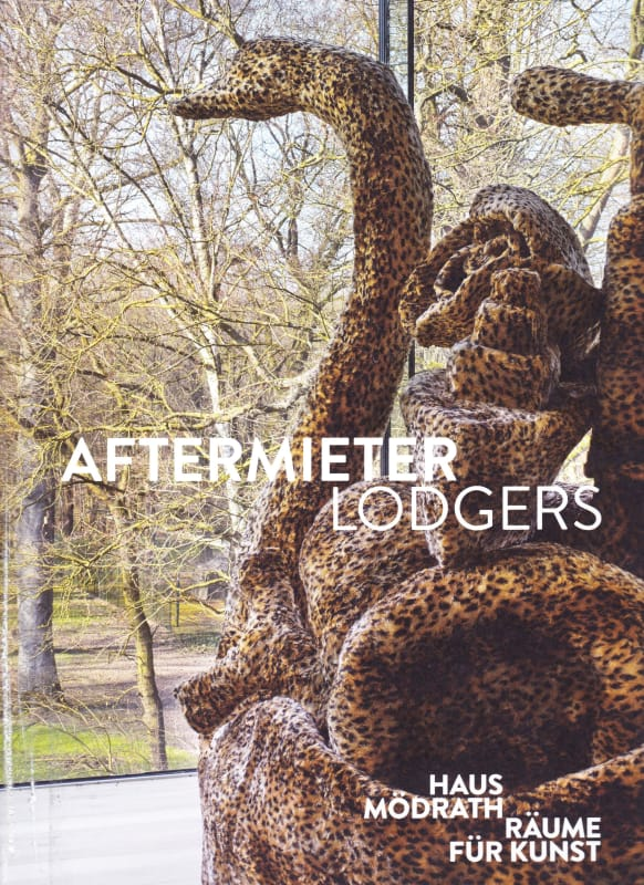 Aftermieter Lodgers