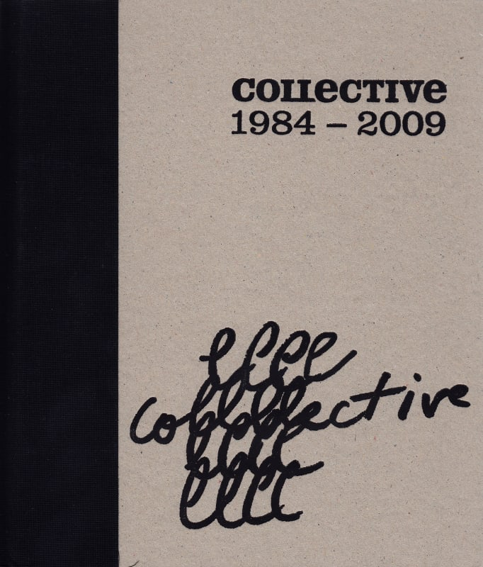 Collective 1984-2009
