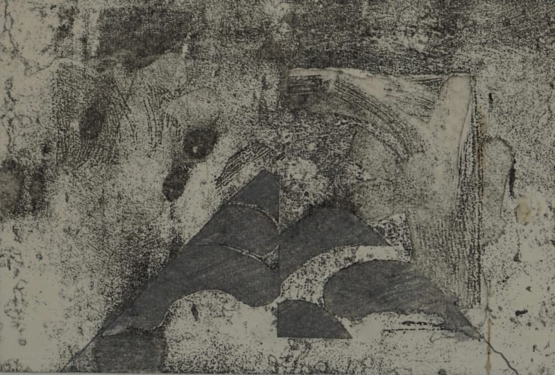 Robert Baggaley RE, Zigurat