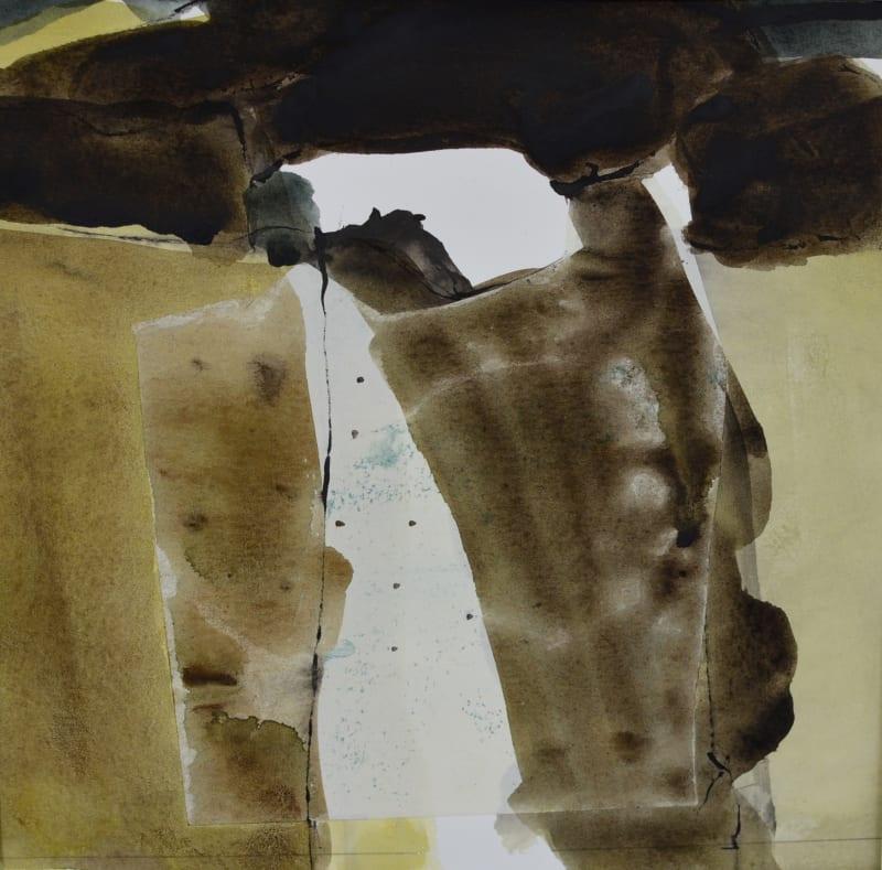 Jim Hunter VPRWS, Purbeck Quarries 6