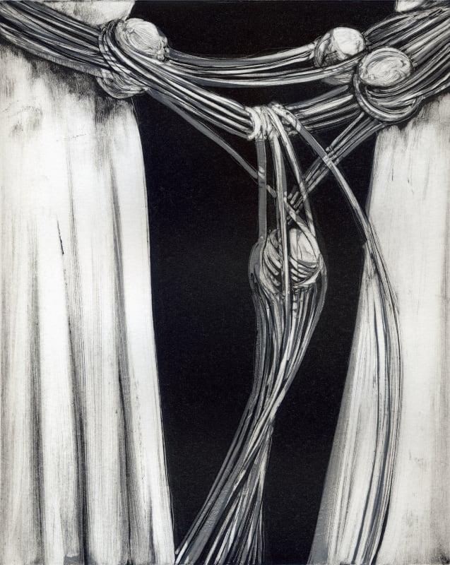Ruth Uglow RE, Study 1
