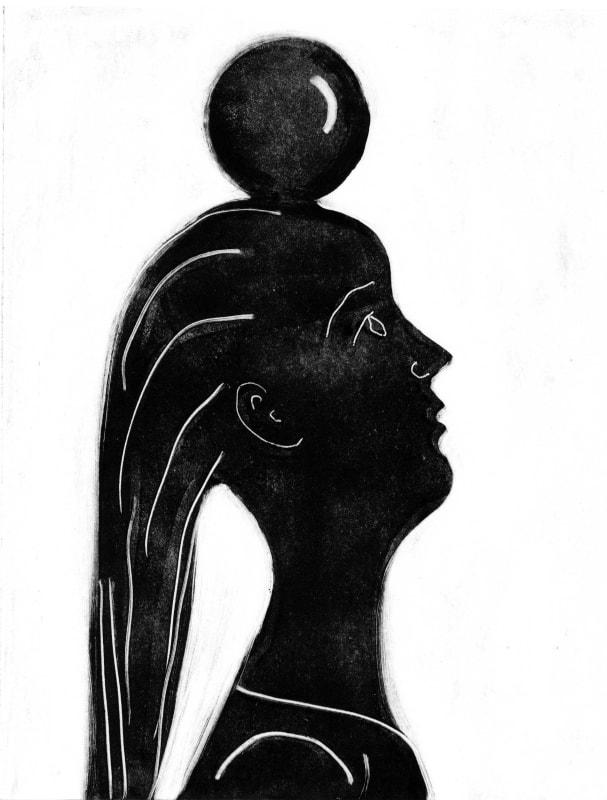 Sonia Martin ARE, Balance