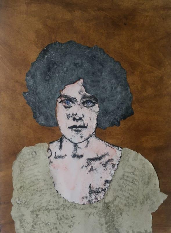 Rosanna Bottiglieri