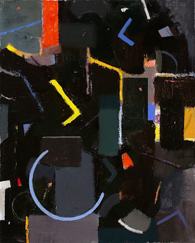 David Michael Slonim, Musical Planet