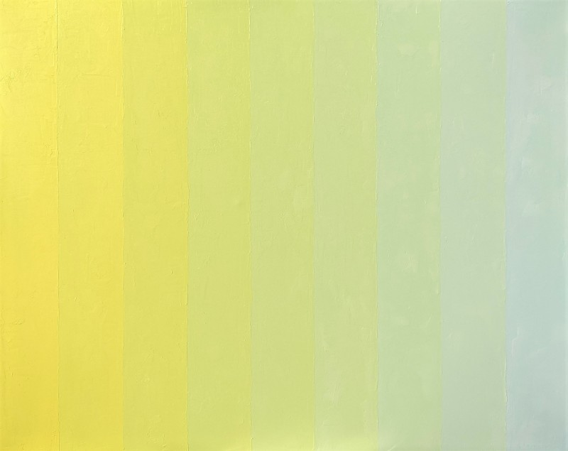 David Michael Slonim, Sunshower