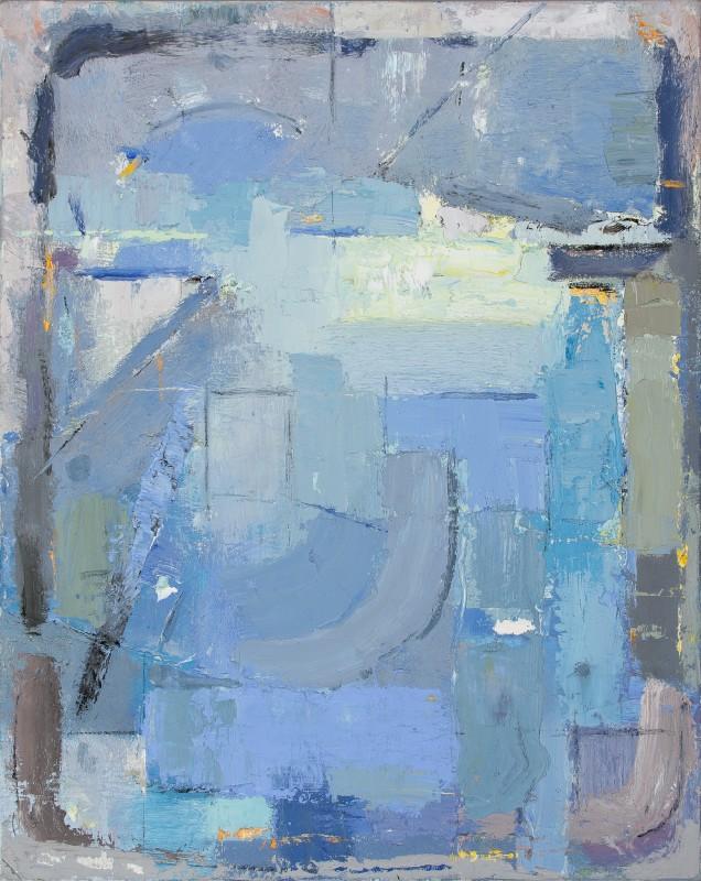 David Michael Slonim, Lake Dream