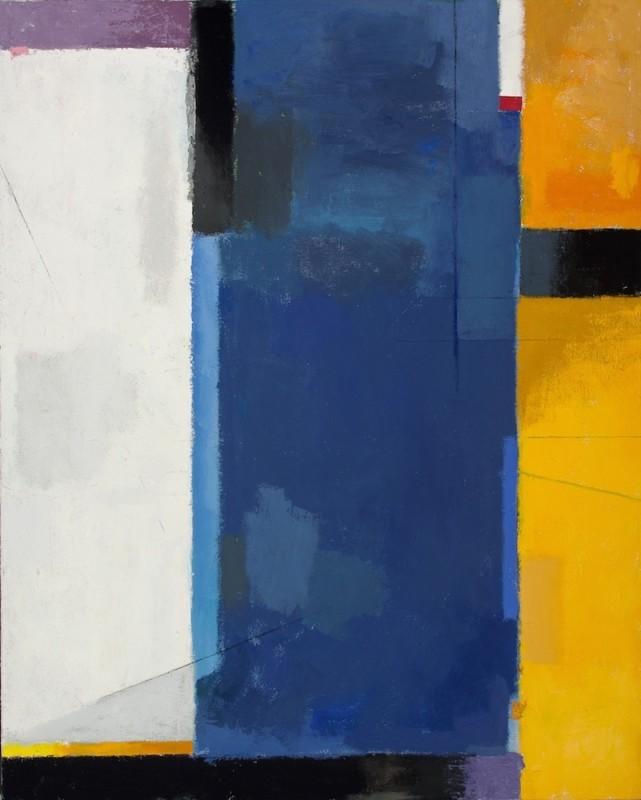 David Michael Slonim, Parts of July