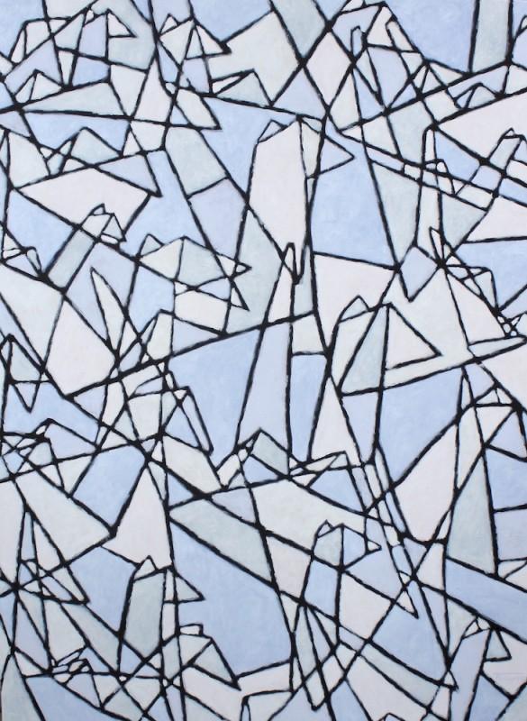 Todd Kosharek, Paradigm Shift II