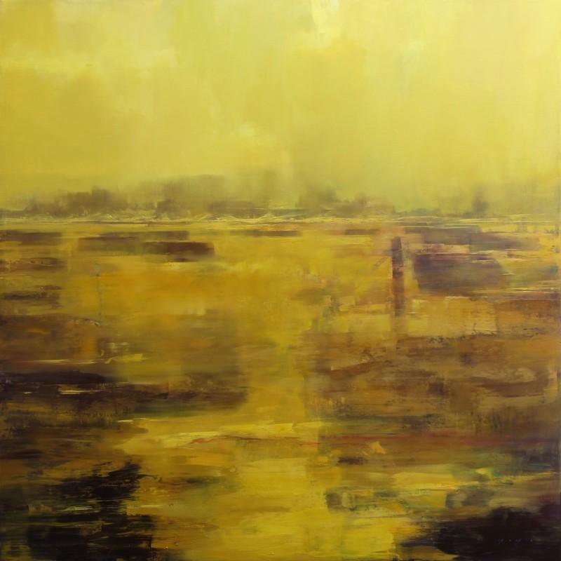 Douglas Fryer, Gold Harvest