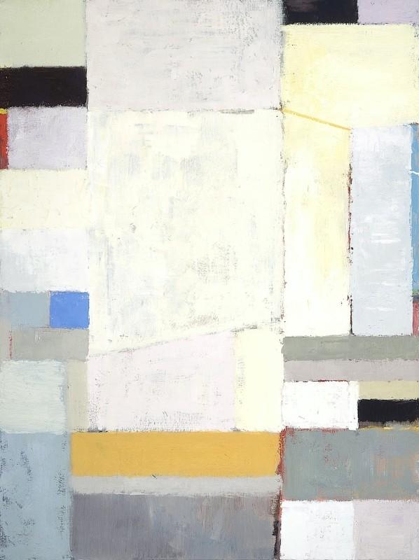 David Michael Slonim, Modulation No. 1