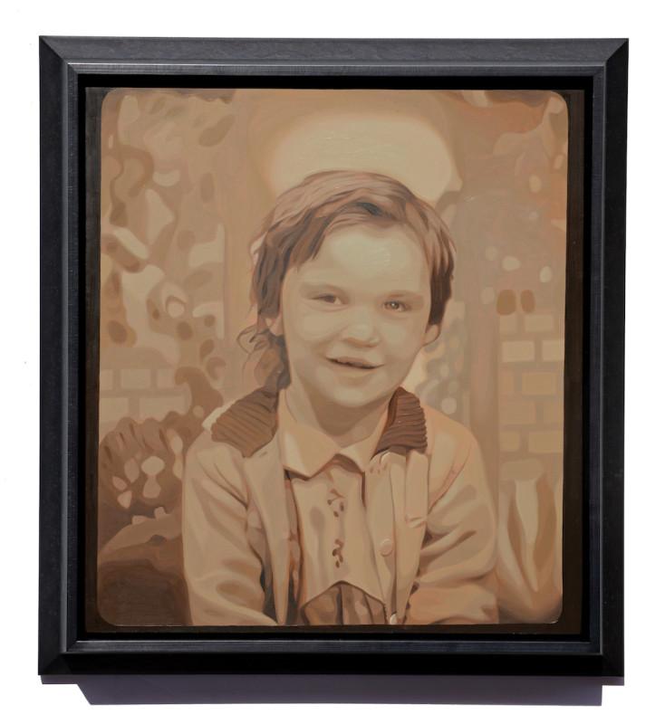 Robert Townsend, Indiana Girl