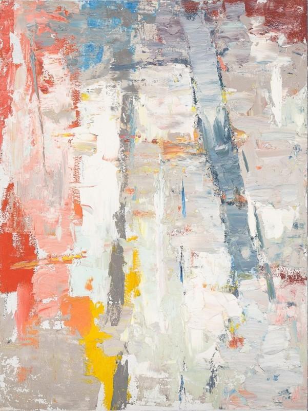 David Michael Slonim, Woodlands No. 64