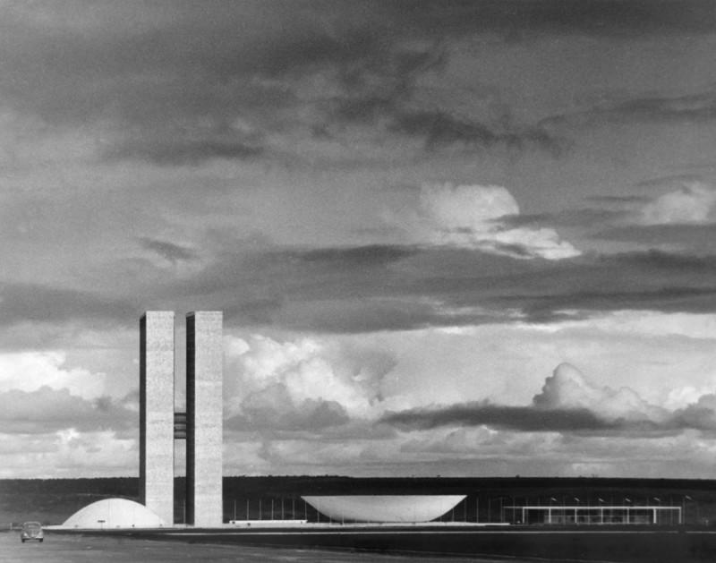 NATIONAL CONGRESS, 1963