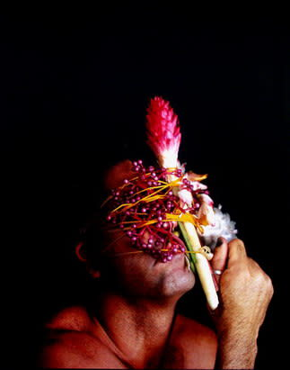 Carlos Betancourt, Back Stories at Hobe Sound V, 2004, 2004