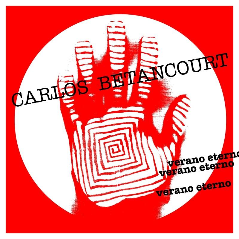 Carlos Betancourt, Bass Museum Commision Verano Eterno, 2017