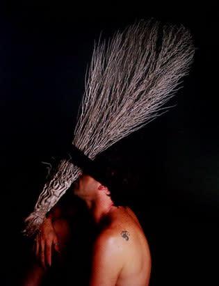 Carlos Betancourt, Back Stories at Hobe Sound K, 2004, 2004