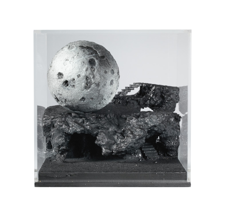 <span class=%22title%22>Where The Moon Lives<span class=%22title_comma%22>, </span></span><span class=%22year%22>2018</span>