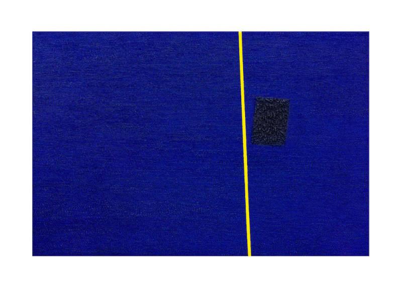 Wang Xiaosong, Life of Isolation, 2011