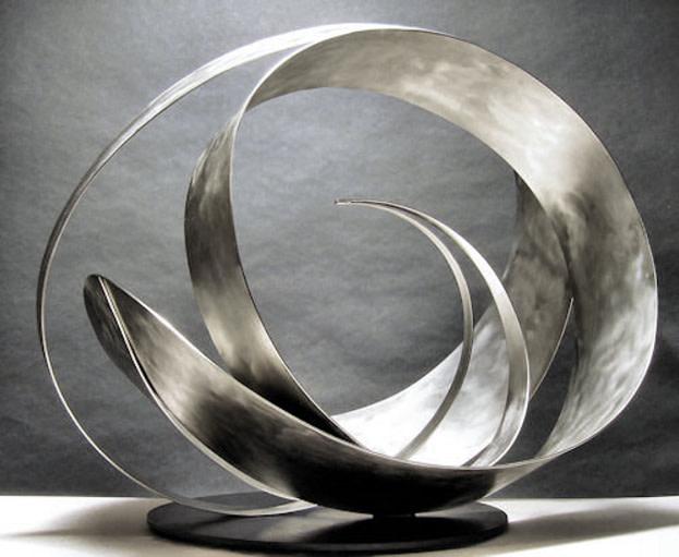 Damon Hyldreth, Untitled