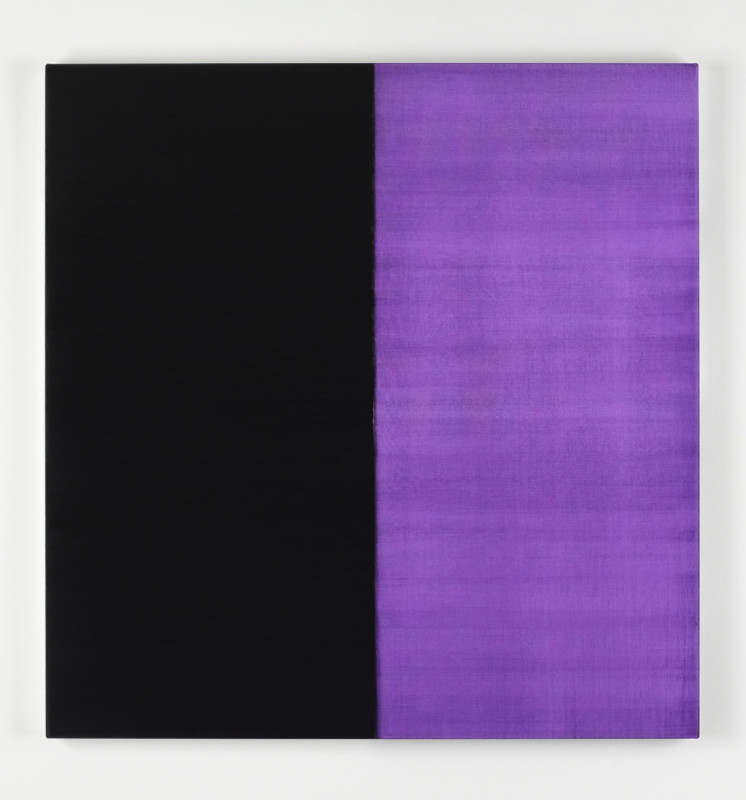 CALLUM INNES, Untitled 2012 No. 30, 2012