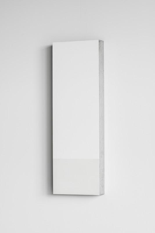 INGÓLFUR ARNARSSON, Untitled 8, 1994-95