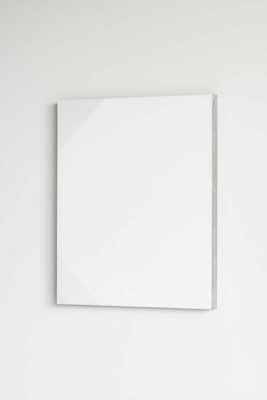 INGÓLFUR ARNARSSON, Untitled 4, 1990-91