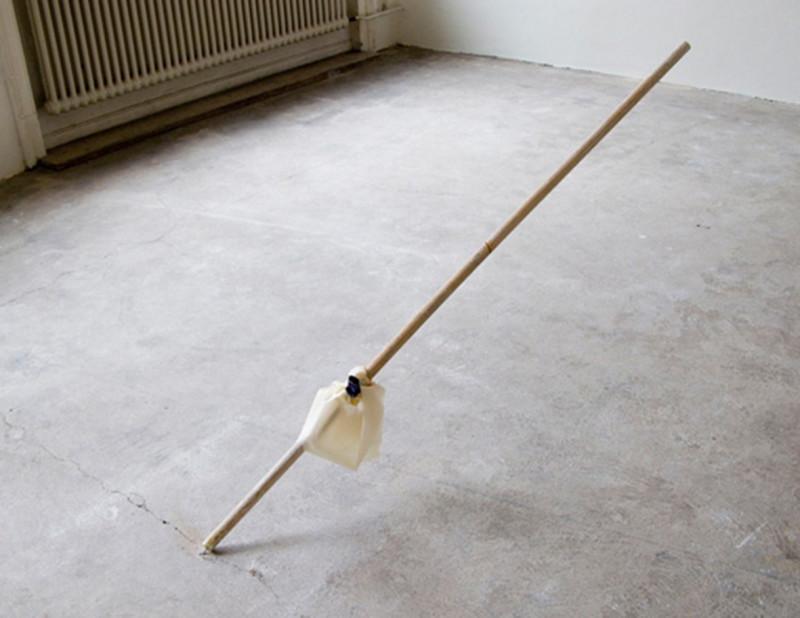 MARGRÉT H. BLÖNDAL, Untitled, 2008