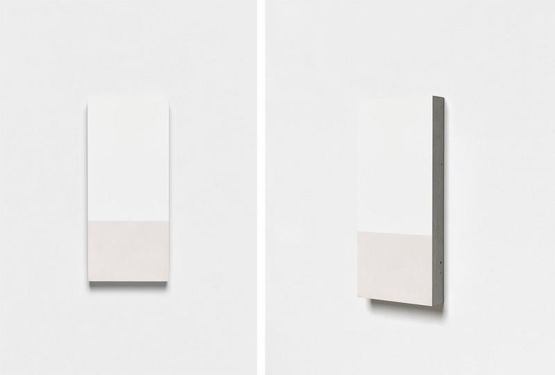 INGÓLFUR ARNARSSON, Untitled 5, 2013