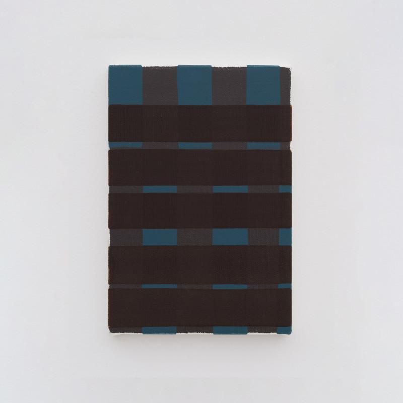 Yui Yaegashi, P209+078, 2019