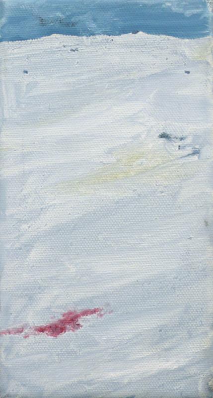RAGNAR KJARTANSSON, Guilt Trip / Samviskubit (djöfulsins), 2007