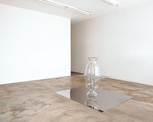 HREINN FRIÐFINNSSON, Jars, 2003