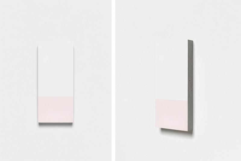 INGÓLFUR ARNARSSON, Untitled 8, 2013