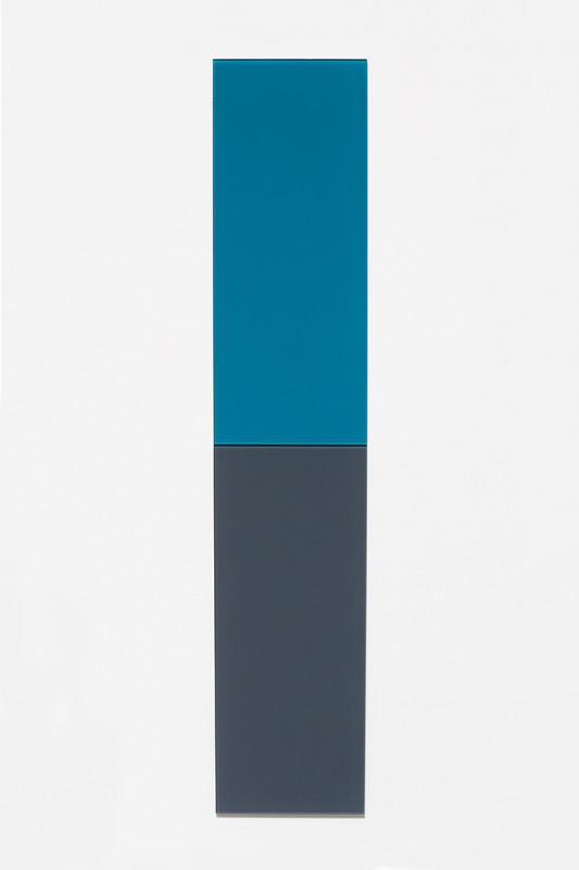 ÞÓR VIGFÚSSON, Untitled, 2014