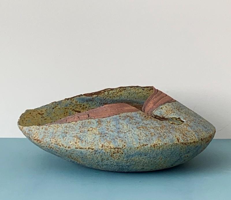 Jasmina Ajzenkol ARBSA, Marine collection 91