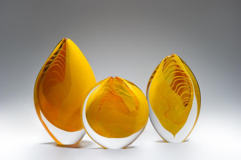 Peter Layton, Saffron