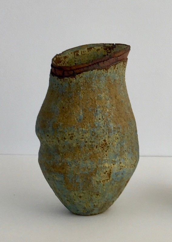 Jasmina Ajzenkol ARBSA, Marine Collection 48