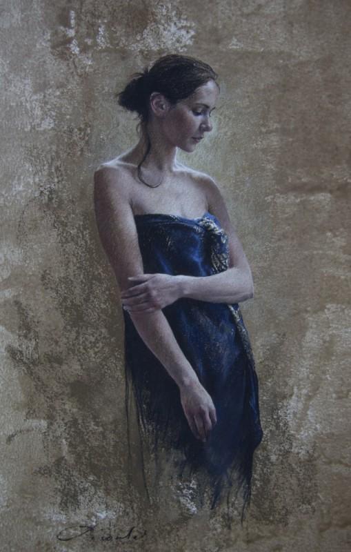 Nathalie Picoulet, La meche rebelle