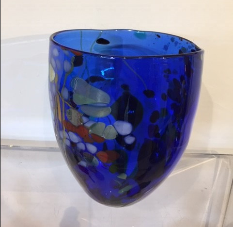 Will Shakspeare, 291 Shallow large tall bowl