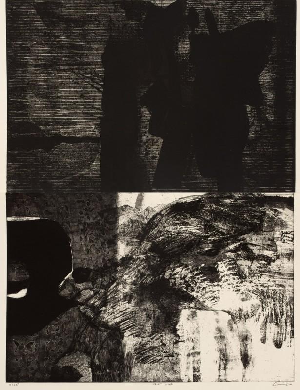 Mohammad Omar Khalil, Idiot Wind, 1986-1997